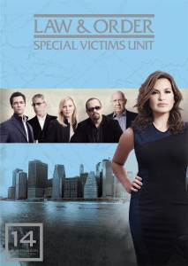 Law-and-Order-Special-Victims-Unit2