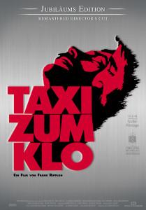 Taxi-zum-Klo