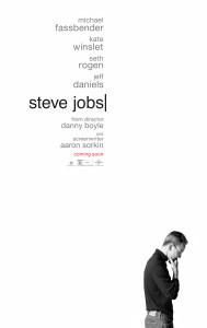 steve-jobsjpg