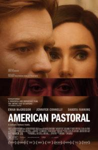 american-pastoral_2187ea5e