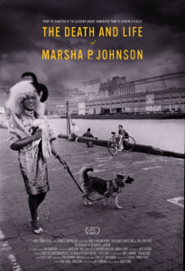 the-death-and-life-of-marsha-p-johnson